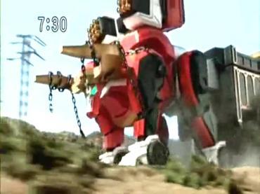 Shinkenger  Episode 33 Part 1.avi_000025160