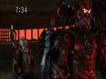 Shinkenger  Episode 33 Part 1.avi_000165040