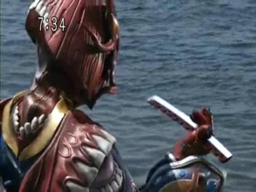 Shinkenger  Episode 33 Part 1.avi_000185040