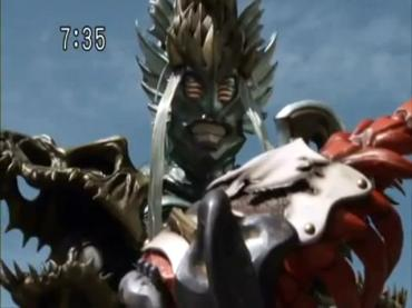 Shinkenger  Episode 33 Part 1.avi_000237960