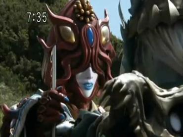 Shinkenger  Episode 33 Part 1.avi_000250400