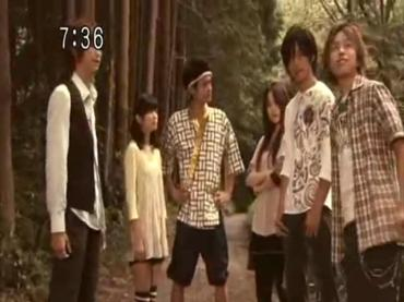 Shinkenger  Episode 33 Part 1.avi_000273160