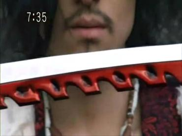 Shinkenger  Episode 33 Part 1.avi_000260640