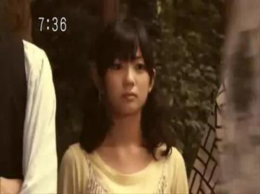 Shinkenger  Episode 33 Part 1.avi_000278400