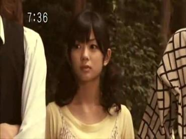 Shinkenger  Episode 33 Part 1.avi_000279800