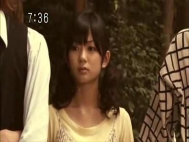 Shinkenger  Episode 33 Part 1.avi_000280360