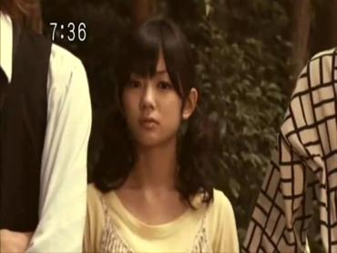 Shinkenger  Episode 33 Part 1.avi_000280920