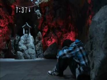 Shinkenger  Episode 33 Part 1.avi_000325680