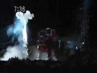 Shinkenger  Episode 33 Part 1.avi_000292280