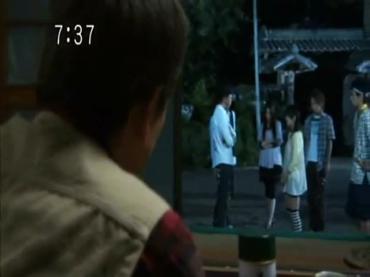 Shinkenger  Episode 33 Part 1.avi_000331960
