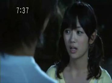Shinkenger  Episode 33 Part 1.avi_000332960