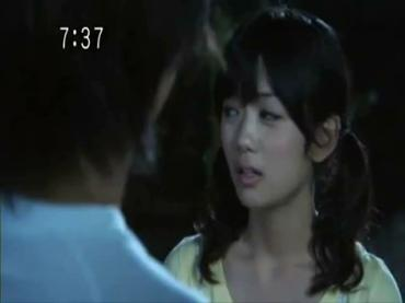 Shinkenger  Episode 33 Part 1.avi_000333160