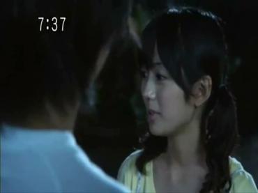Shinkenger  Episode 33 Part 1.avi_000333880