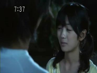 Shinkenger  Episode 33 Part 1.avi_000334400
