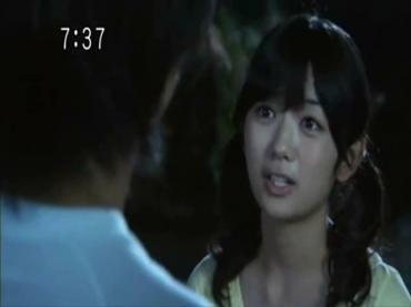 Shinkenger  Episode 33 Part 1.avi_000334760