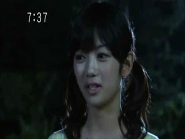 Shinkenger  Episode 33 Part 1.avi_000338880