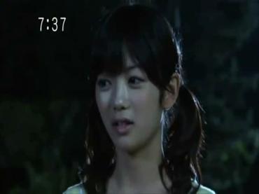 Shinkenger  Episode 33 Part 1.avi_000339360