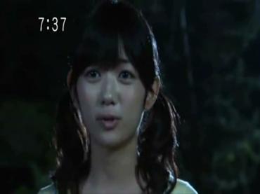 Shinkenger  Episode 33 Part 1.avi_000341680