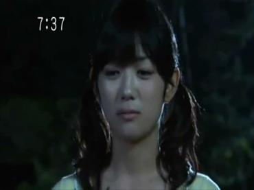 Shinkenger  Episode 33 Part 1.avi_000342840