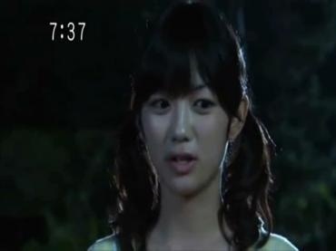 Shinkenger  Episode 33 Part 1.avi_000343640
