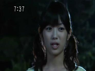 Shinkenger  Episode 33 Part 1.avi_000344520