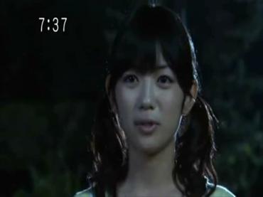 Shinkenger  Episode 33 Part 1.avi_000344720