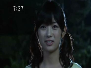Shinkenger  Episode 33 Part 1.avi_000345440