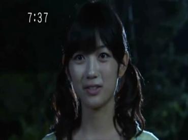 Shinkenger  Episode 33 Part 1.avi_000346040