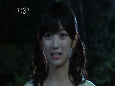 Shinkenger  Episode 33 Part 1.avi_000346680