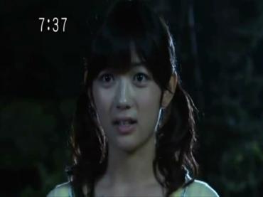 Shinkenger  Episode 33 Part 1.avi_000347600