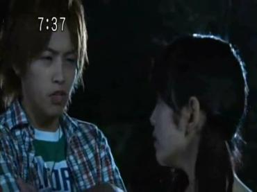 Shinkenger  Episode 33 Part 1.avi_000350680