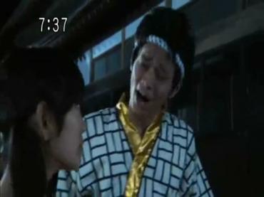Shinkenger  Episode 33 Part 1.avi_000355720