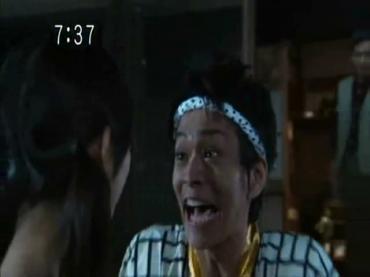 Shinkenger  Episode 33 Part 1.avi_000357480