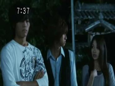 Shinkenger  Episode 33 Part 1.avi_000380840