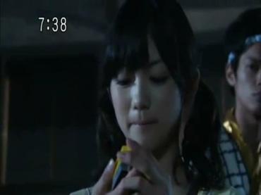 Shinkenger  Episode 33 Part 1.avi_000386880