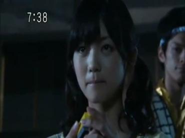 Shinkenger  Episode 33 Part 1.avi_000387320