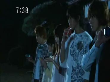 Shinkenger  Episode 33 Part 1.avi_000387520