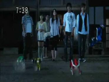 Shinkenger  Episode 33 Part 1.avi_000390040