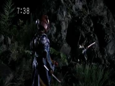 Shinkenger  Episode 33 Part 1.avi_000442640