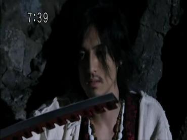 Shinkenger  Episode 33 Part 1.avi_000452040