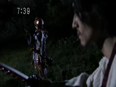 Shinkenger  Episode 33 Part 1.avi_000468200