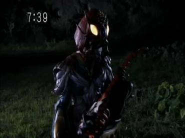 Shinkenger  Episode 33 Part 1.avi_000486640