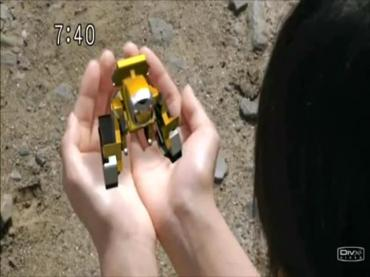 Shinkenger  Episode 33 Part 2.avi_000009120