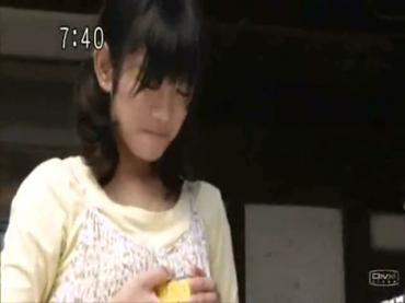 Shinkenger  Episode 33 Part 2.avi_000013040
