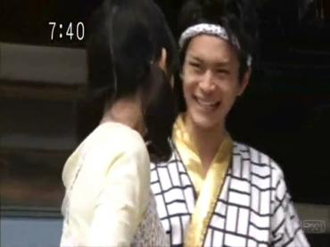 Shinkenger  Episode 33 Part 2.avi_000015320