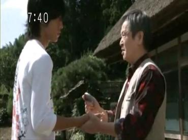 Shinkenger  Episode 33 Part 2.avi_000025440
