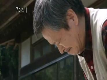 Shinkenger  Episode 33 Part 2.avi_000044480