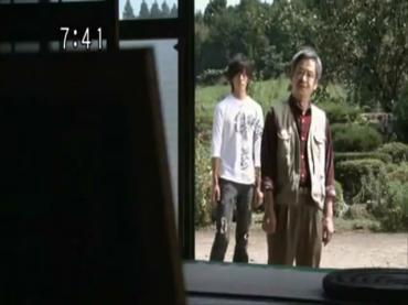 Shinkenger  Episode 33 Part 2.avi_000077880