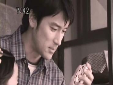 Shinkenger  Episode 33 Part 2.avi_000105240