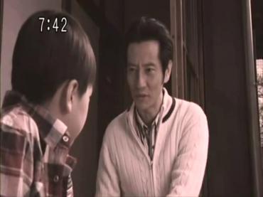 Shinkenger  Episode 33 Part 2.avi_000162400